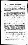 Patriot; or, Political, Moral, and Philosophical Repository Consisting of Original Pieces Tuesday 01 May 1792 Page 2