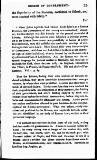 Patriot; or, Political, Moral, and Philosophical Repository Consisting of Original Pieces Tuesday 01 May 1792 Page 3
