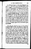 Patriot; or, Political, Moral, and Philosophical Repository Consisting of Original Pieces Tuesday 01 May 1792 Page 9