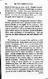 Patriot; or, Political, Moral, and Philosophical Repository Consisting of Original Pieces Tuesday 01 May 1792 Page 12