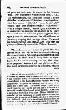 Patriot; or, Political, Moral, and Philosophical Repository Consisting of Original Pieces Tuesday 01 May 1792 Page 14