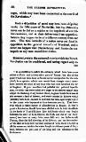 Patriot; or, Political, Moral, and Philosophical Repository Consisting of Original Pieces Tuesday 01 May 1792 Page 20