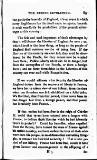 Patriot; or, Political, Moral, and Philosophical Repository Consisting of Original Pieces Tuesday 01 May 1792 Page 21