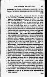 Patriot; or, Political, Moral, and Philosophical Repository Consisting of Original Pieces Tuesday 01 May 1792 Page 23