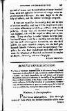Patriot; or, Political, Moral, and Philosophical Repository Consisting of Original Pieces Tuesday 01 May 1792 Page 25
