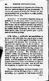 Patriot; or, Political, Moral, and Philosophical Repository Consisting of Original Pieces Tuesday 01 May 1792 Page 26