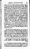 Patriot; or, Political, Moral, and Philosophical Repository Consisting of Original Pieces Tuesday 01 May 1792 Page 27