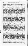Patriot; or, Political, Moral, and Philosophical Repository Consisting of Original Pieces Tuesday 01 May 1792 Page 30