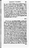Patriot; or, Political, Moral, and Philosophical Repository Consisting of Original Pieces Tuesday 01 May 1792 Page 31