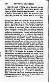 Patriot; or, Political, Moral, and Philosophical Repository Consisting of Original Pieces Tuesday 01 May 1792 Page 32