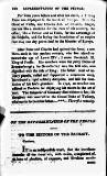 Patriot; or, Political, Moral, and Philosophical Repository Consisting of Original Pieces Tuesday 01 May 1792 Page 34