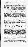 Patriot; or, Political, Moral, and Philosophical Repository Consisting of Original Pieces Tuesday 01 May 1792 Page 37