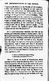 Patriot; or, Political, Moral, and Philosophical Repository Consisting of Original Pieces Tuesday 01 May 1792 Page 38