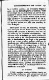 Patriot; or, Political, Moral, and Philosophical Repository Consisting of Original Pieces Tuesday 01 May 1792 Page 39