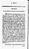 Patriot; or, Political, Moral, and Philosophical Repository Consisting of Original Pieces Tuesday 01 May 1792 Page 40