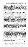 Patriot; or, Political, Moral, and Philosophical Repository Consisting of Original Pieces Tuesday 15 May 1792 Page 3