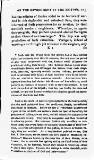 Patriot; or, Political, Moral, and Philosophical Repository Consisting of Original Pieces Tuesday 15 May 1792 Page 5