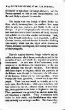 Patriot; or, Political, Moral, and Philosophical Repository Consisting of Original Pieces Tuesday 15 May 1792 Page 6