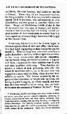 Patriot; or, Political, Moral, and Philosophical Repository Consisting of Original Pieces Tuesday 15 May 1792 Page 8