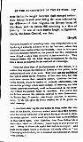 Patriot; or, Political, Moral, and Philosophical Repository Consisting of Original Pieces Tuesday 15 May 1792 Page 9