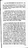 Patriot; or, Political, Moral, and Philosophical Repository Consisting of Original Pieces Tuesday 15 May 1792 Page 11