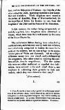 Patriot; or, Political, Moral, and Philosophical Repository Consisting of Original Pieces Tuesday 15 May 1792 Page 13