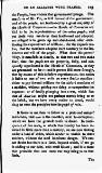Patriot; or, Political, Moral, and Philosophical Repository Consisting of Original Pieces Tuesday 15 May 1792 Page 15