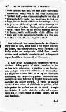 Patriot; or, Political, Moral, and Philosophical Repository Consisting of Original Pieces Tuesday 15 May 1792 Page 18