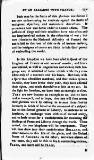 Patriot; or, Political, Moral, and Philosophical Repository Consisting of Original Pieces Tuesday 15 May 1792 Page 19