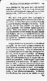 Patriot; or, Political, Moral, and Philosophical Repository Consisting of Original Pieces Tuesday 15 May 1792 Page 21