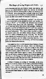 Patriot; or, Political, Moral, and Philosophical Repository Consisting of Original Pieces Tuesday 15 May 1792 Page 23