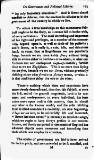 Patriot; or, Political, Moral, and Philosophical Repository Consisting of Original Pieces Tuesday 15 May 1792 Page 25