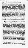 Patriot; or, Political, Moral, and Philosophical Repository Consisting of Original Pieces Tuesday 15 May 1792 Page 26