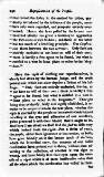 Patriot; or, Political, Moral, and Philosophical Repository Consisting of Original Pieces Tuesday 15 May 1792 Page 32