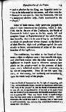 Patriot; or, Political, Moral, and Philosophical Repository Consisting of Original Pieces Tuesday 15 May 1792 Page 35