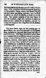 Patriot; or, Political, Moral, and Philosophical Repository Consisting of Original Pieces Tuesday 29 May 1792 Page 4