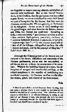 Patriot; or, Political, Moral, and Philosophical Repository Consisting of Original Pieces Tuesday 29 May 1792 Page 7