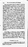 Patriot; or, Political, Moral, and Philosophical Repository Consisting of Original Pieces Tuesday 29 May 1792 Page 8