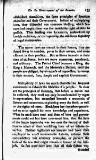 Patriot; or, Political, Moral, and Philosophical Repository Consisting of Original Pieces Tuesday 29 May 1792 Page 9
