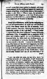 Patriot; or, Political, Moral, and Philosophical Repository Consisting of Original Pieces Tuesday 29 May 1792 Page 11