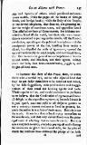 Patriot; or, Political, Moral, and Philosophical Repository Consisting of Original Pieces Tuesday 29 May 1792 Page 13