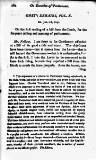 Patriot; or, Political, Moral, and Philosophical Repository Consisting of Original Pieces Tuesday 29 May 1792 Page 18
