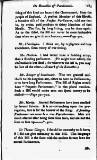 Patriot; or, Political, Moral, and Philosophical Repository Consisting of Original Pieces Tuesday 29 May 1792 Page 19