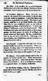 Patriot; or, Political, Moral, and Philosophical Repository Consisting of Original Pieces Tuesday 29 May 1792 Page 20