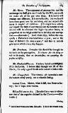 Patriot; or, Political, Moral, and Philosophical Repository Consisting of Original Pieces Tuesday 29 May 1792 Page 21