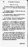 Patriot; or, Political, Moral, and Philosophical Repository Consisting of Original Pieces Tuesday 29 May 1792 Page 22