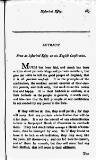 Patriot; or, Political, Moral, and Philosophical Repository Consisting of Original Pieces Tuesday 29 May 1792 Page 23