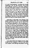 Patriot; or, Political, Moral, and Philosophical Repository Consisting of Original Pieces Tuesday 29 May 1792 Page 31