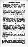 Patriot; or, Political, Moral, and Philosophical Repository Consisting of Original Pieces Tuesday 29 May 1792 Page 32