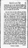 Patriot; or, Political, Moral, and Philosophical Repository Consisting of Original Pieces Tuesday 29 May 1792 Page 33